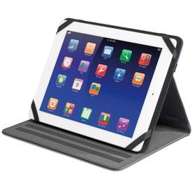 Logo Hype iPad Stand