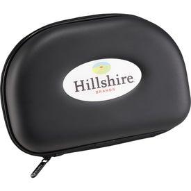 Customized Ifidelity Mirage Stereo Headset