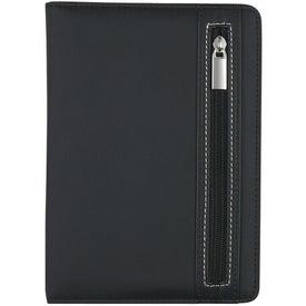 Promotional iPad Mini Case