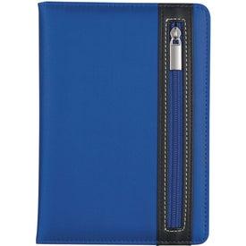 iPad Mini Case for Promotion