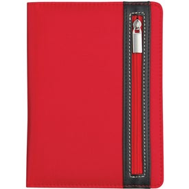 iPad Mini Case Branded with Your Logo