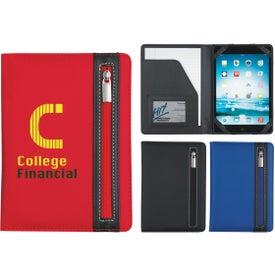 iPad Mini Case for Your Company