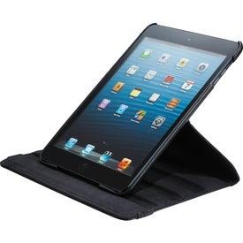 Customized Rotating IntelliCover for iPad Mini