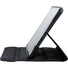 Rotating IntelliCover for iPad Mini for Your Church