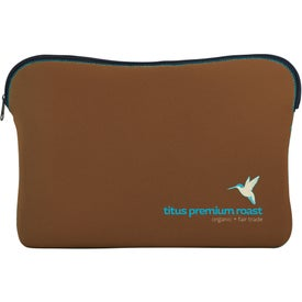 """Kappotto Sleeve for 13"""" Macbook Pro"""
