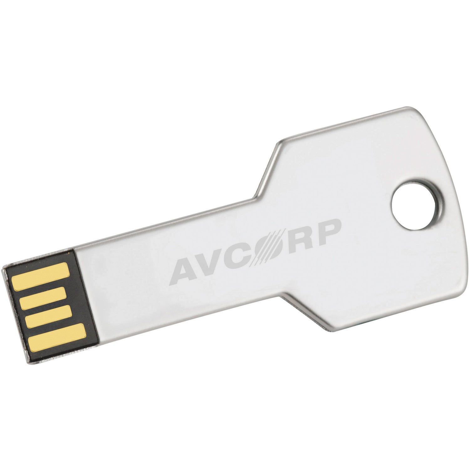 Key Flash Drive (4 GB)