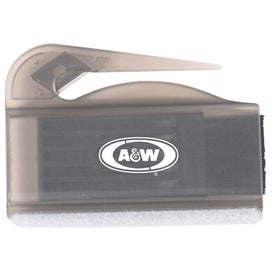 Letter Opener Computer Brush for Marketing