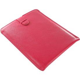 Lunar iPad Sleeve for Promotion