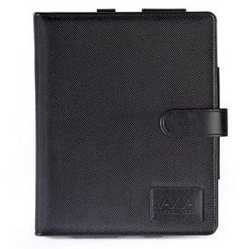 Manhatten Executive iPad Portfolio for Your Church