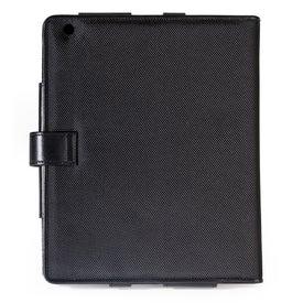 Manhatten Executive iPad Portfolio for Promotion