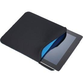 Customized Maxima Case For iPad