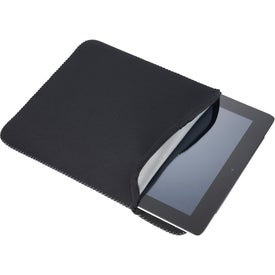 Custom Maxima Case For iPad