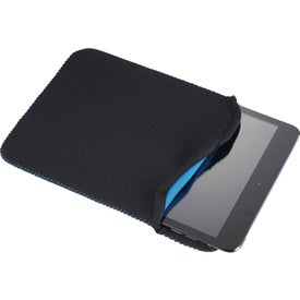 Company Maxima Case For iPad Mini