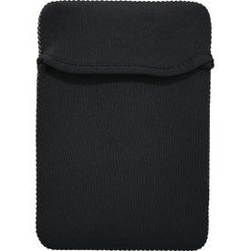 Maxima Case For iPad Mini for Your Organization