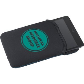Maxima Case For iPad Mini for your School
