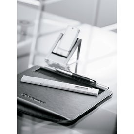 Metropolitan Mousepad Branded with Your Logo