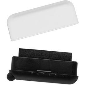 Branded Micro Fiber Screen Cleaners