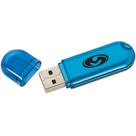 Mini Flash Drive Giveaways