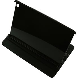 Mini Tablet Case for Marketing