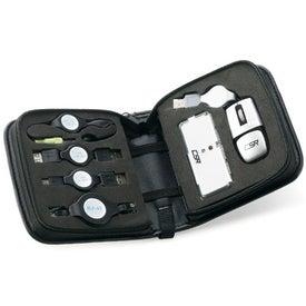 Multi-USB Kit
