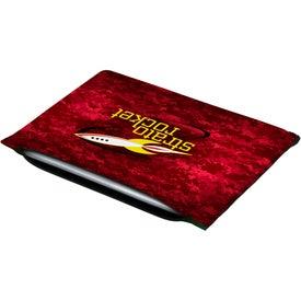 "Neoprene Laptop Sleeve 13"" MacBook Pro"
