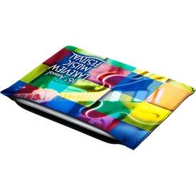 """Neoprene Laptop Sleeve for 17"""" MacBook Pro (Full Color)"""