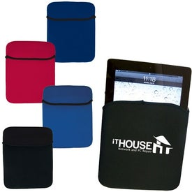 Neoprene Tablet Sleeve (3.5 mm)