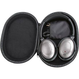 Noise Cancellation Headphones for your School