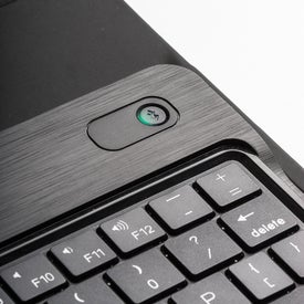 Nova Bluetooth Keyboard iPad Case for your School