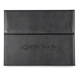 Nova Bluetooth Keyboard iPad Case