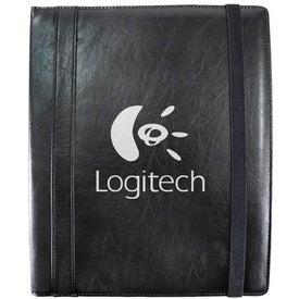 Novella Tablet Case