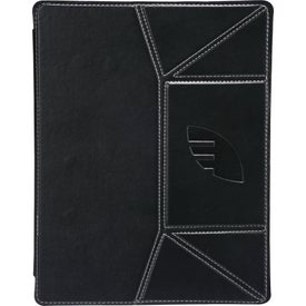 Origami Intellicover For iPad 2/3/4 for Your Church