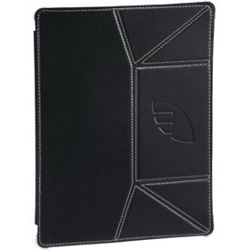 Origami Intellicover For iPad 2/3/4 for Your Company