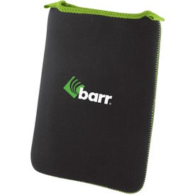 Orion iPad Sleeve with Your Logo