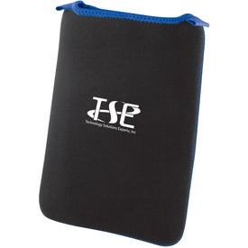 Orion iPad Sleeve for Your Company