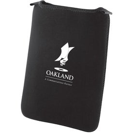 Orion iPad Sleeve for Your Organization