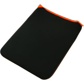 Orion iPad Sleeve for your School