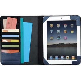 Pedova Case For iPad for your School
