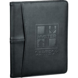 Pedova Case For iPad for Promotion