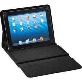Custom Pedova ETech Bluetooth Keyboard Case