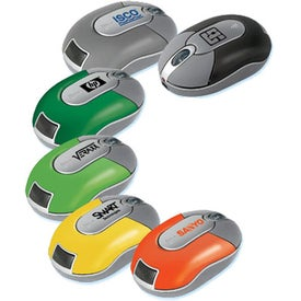 PowerMouse M70
