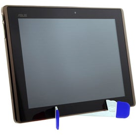 Promotional The Preston Tablet Holder