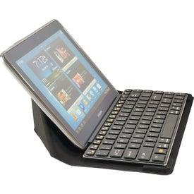 Pyramid Bluetooth Keyboard for Your Church