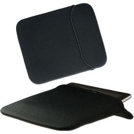 Customized Reversible iPad/Tablet Sleeve