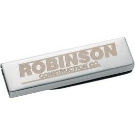 Rockford Flash Drive