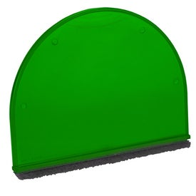 Screen Duster for your School