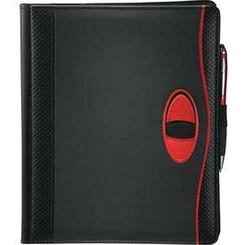 Company Scripto Pacesetter Case For iPad