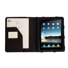 Custom Sheaffer Classic Tablet Holder