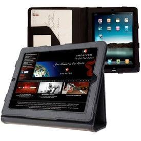Logo Sheaffer Classic Tablet Holder