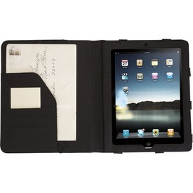 Sheaffer Classic Tablet Holders for your School